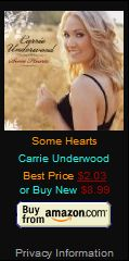 Buy Carrie Underwood Music at Amazon.com